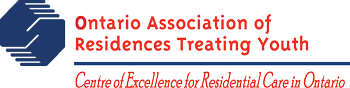 OARTY (Ontario Association of Residences Treating Youth)